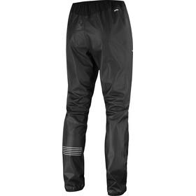 Salomon Bonatti Race WP Pants Men black